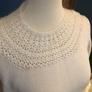 Vintage Susan Bristol Sweater NWT